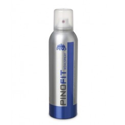 PinoFit Coolingspray 200 ml.