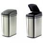 Affaldsspand DZT-24-1