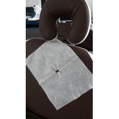 Åndehul - papir