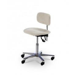 Anatomisk stol