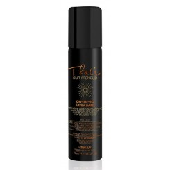 That´so Sun Makeup Ekstra Dark spray 75 ml