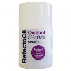 Refectocil aktivator 3 % Oxidant creme
