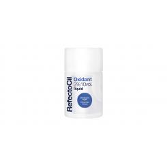 Refectocil aktivator 3 % Oxidant