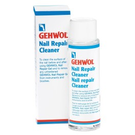 Nail Repair Cleaner, 150 ml.