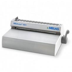 Melaseal 100+ svejsermaskine med standard dispenser
