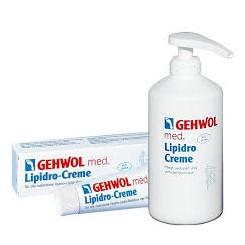 Gehwol Lipidro Creme