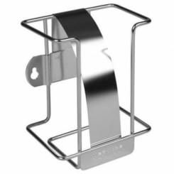 WetWipe Mini dispenser