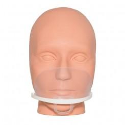 Hygiejnemaske Goldeneye - 10 stk.