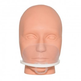 Maske, Goldeneye Hygiejnemaske - 10 stk.