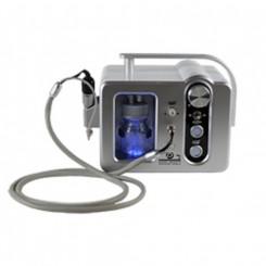 Podomonium Dolphin vand spray maskine