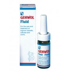 Gehwol Fluid 15 ml.