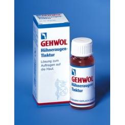 Gehwol Ligtorne-tinktur 15 ml.