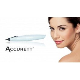 Accurett
