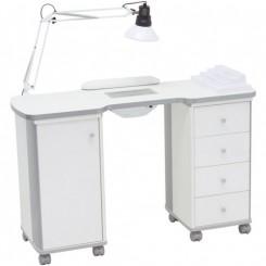 AGV Manicure bord