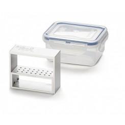 Steri-safe-pro + PL Box