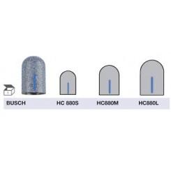 Hybrid Cap medium grov HC880