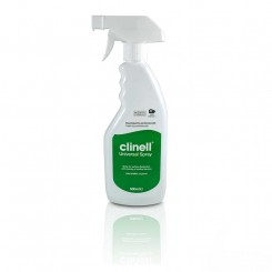Clinell Universal Spray 500 ml./UDSOLGT