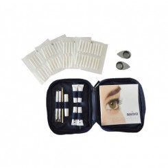 Refectocil eyelash curl sæt, 36 behandling