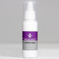 HFL Antisvamp Spray 50 ml.