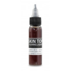 Skin Top