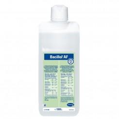 Bacillol AF 500 ml.
