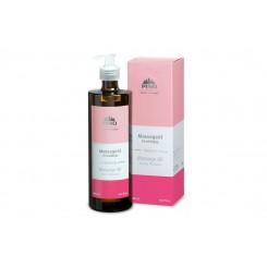 PINO Massageolie kirsebærblomst olie 500 ml