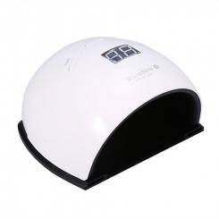 UV lampe LED,  til hånd eller fod med bevægelses sensor