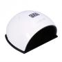 LED UV-lampe til hånd eller fod med bevægelses sensor