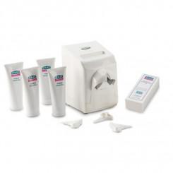 PhD Safewax mini maskine sæt