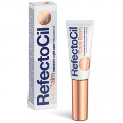 Refectocil Care Balm 9 ml.