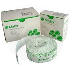 Mefix fikseringsplaster