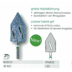 Hybrid Twister spids HT6852 120