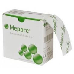 Mepore plaster