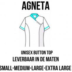 """Kittel """" AGNETA"""""""