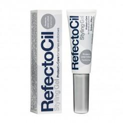 Refectocil styling lash gel