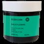 Salicylcreme 60 ml.
