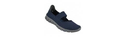 Sko/sandal