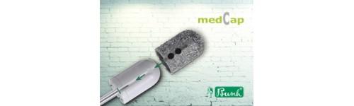 MedCap og Hybridcap