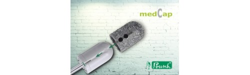 MedCap