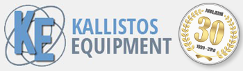 KALLISTOS EQUIPMENT